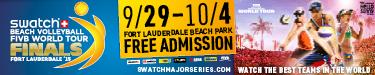 2015-08-24-digital web banner 375x75px_V3[1]